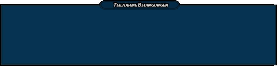 Fenrirs Claw Deutsche Final Fantasy Xiv Gilde